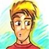Amckissen's avatar
