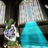 amcou's avatar