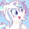 AmcthystPenguin's avatar
