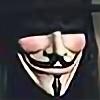 AMD86's avatar