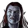 amdaemum's avatar