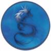 AMDOMINATOR's avatar