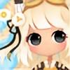 Amdragwyn's avatar