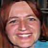 amdresselaers's avatar
