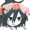 Ame-Baki's avatar