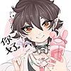 Ame-Diamond's avatar