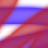 ame-draco's avatar
