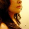 Ame-Kunoichi's avatar