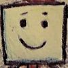 Ame-La's avatar