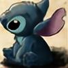 Ame-Mizushima's avatar