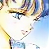ame-natsuno's avatar