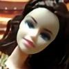 Ame-Revolutionairre's avatar