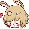Ame-ricana's avatar