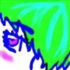 Ame-Warashi's avatar