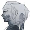 Ame-y's avatar