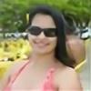 ame3333's avatar