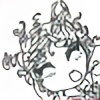 Ame55's avatar