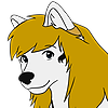 Ame88thewolf's avatar