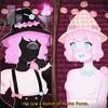 Ameakai's avatar