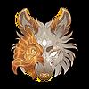 AmeAmeridian's avatar