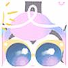 ameartillustrations's avatar