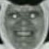 AMeatEater's avatar