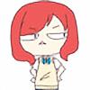 Ameberry's avatar