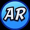 Ameblaziken004's avatar