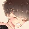 amechuan's avatar