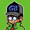 AmedaesMaximus's avatar