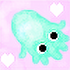 amedama-be-ze's avatar