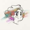 Amedama91's avatar