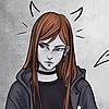 Amedarren's avatar