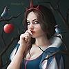 Amedeya's avatar