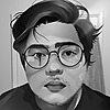 AmedioAvocado's avatar