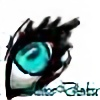 AmeDoku's avatar
