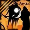 Amedomary's avatar