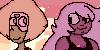 Amedot-Fans's avatar