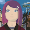 Amedot's avatar