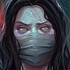 AmeDvleec's avatar
