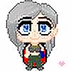 Amee-Lee's avatar
