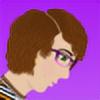 Ameebamattanti's avatar