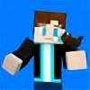 AmeedRenders's avatar