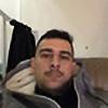 ameer911's avatar