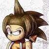 AmeerAshourDraws's avatar