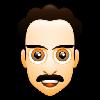 ameerghaffar's avatar