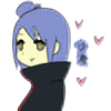 AmegakureAngel's avatar