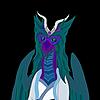 AmehanaRainStarDrago's avatar
