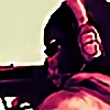 ameij's avatar