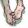 ameinias's avatar